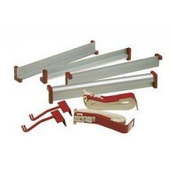 175020 Spanner-Set 60 cm