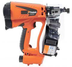 IM45 CW Impulse Dachpappnagler für drahtmagazinierte Nägel von 22 bis 35mm