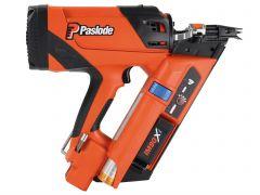 Impulse IM90XI Streifennagler 50-90 mm