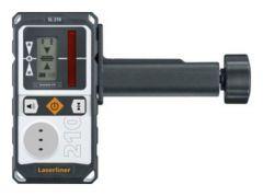 SensoLite 210 Set Laserempfänger