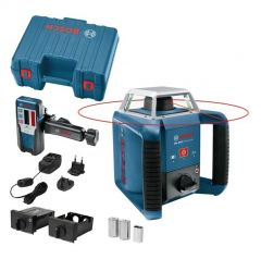 GRL 400 H Professional Rotationslaser 0601061800