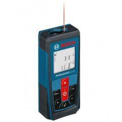 GLM 40 Professional Laser-Entfernungsmesser 0601072900