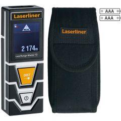 LaserRange-Master T2 Entfernungsmesser 20 Meter