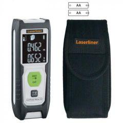 LaserRange-Master Gi3 Laser-Entfernungsmesser