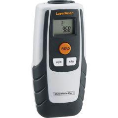 MeterMaster Plus Plus Entfernungsmesser 13 Meter