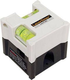 LaserCube Linienlaser
