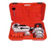 ROBEND 4000 Set 15-18-22-28-35mm 1000001738