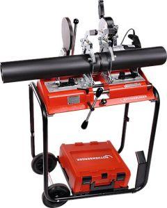 1000002967 SANILINE P160 ROCASE 40-160 incl 56mm 230V