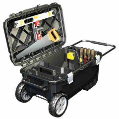 1-94-850 FatMax Mobile Werkzeugbox 113L