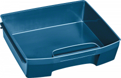 LS-Tray 92 Professional Schublade 1600A001RX