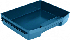 LS-Tray 72 Professional Schublade 1600A001SD