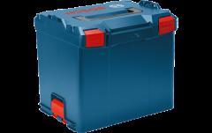 L-BOXX 374 Professional Koffersystem 1600A012G3