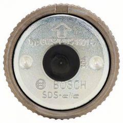 Schnellspannmutter M14 1603340031
