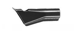 Schweißdüse 10 mm