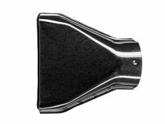 Flächendüsen für GHG600 und GHG660,75mm 1609390451