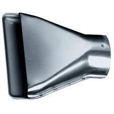 Glasschutzdüsen für GHG600 und GHG660,75mm 1609390452