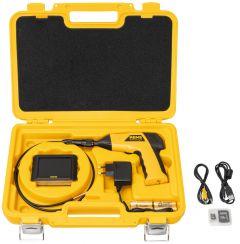 175115 R220 CamScope Set 5.2-1 Kamera-Endoskop mit drahtloser Signalübertragung