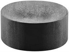 EVA-Klebstoff schwarz EVA blk 48x-KA 65 200060