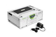 205502 Bluetooth® Lautsprecher TOPROCK SYS3 BT20 M 137