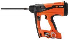 Pulsa 800 Insulfast +Kabelloses Gas-Nagelgerät für Dämmstoffbefestigung