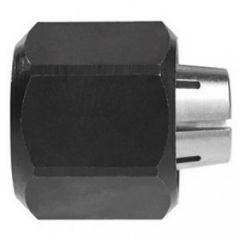 Spannzange 8mm,GKF600 2608570134