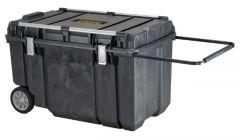 FMST1-75531 FatMax Mobile Montagebox 240L