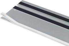 Splitterschutz FS-SP 1400/T 495207