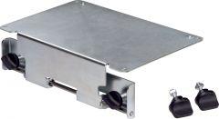 Adapter VAC SYS AD MFT 3 494977