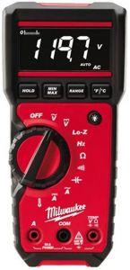 2217-40 Digital-Multimeter