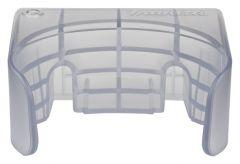 Wandbefstigung für (D)CL serie staubsauger