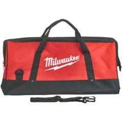 4931411742 Contractor Bag Size XL - No Wheels 50cm
