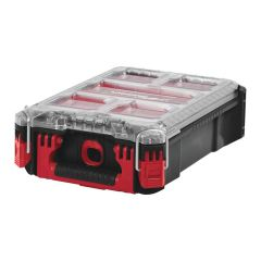 4932464083 Packout Compact-Organiser