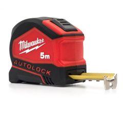 4932464663 Bandmass Autolock 5m