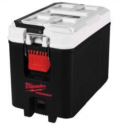 4932471722 Packout Hard Cooler koelbox