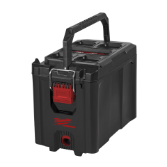 4932471723Packout Compact Box