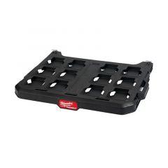 Packout Racking System - Single Shelf 4932478711