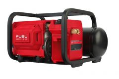 M18 FAC-0 Fuel Akku Kompressor 18 Volt ohne Akku oder Ladegerät 4933472166