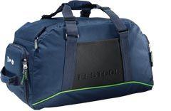 Sporttasche Festool 498494