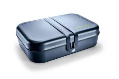 576981 LunchboxBOX-LCH FT1 L