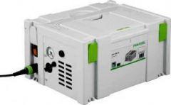 VAC SYS VP Vakuumpumpe 580060