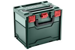 METABOX 340, LEER 626888000
