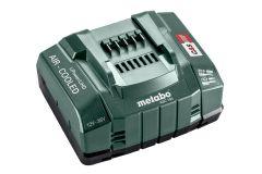 627378000 Schnellladegerät ASC 145 12-36 Volt