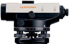 AL 22 Classic Automatisch Nivellierinstrument