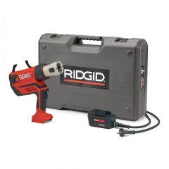 RP350-C Kit Standaard 12 - 108 mm basis set Perstang 230V zonder bekken