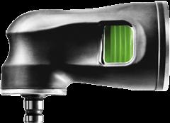 Winkelvorsatz AU-43 FFP 769097