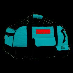 Werkzeugtasche LXT400 für 4 Maschinen