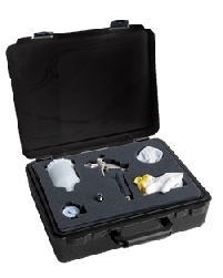 Paint Spray kit