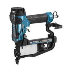 AT450H Klammergerät 22 Bar High Pressure 25-50 mm