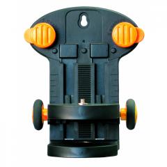 Flexholder magnetischer Wandhalter 090.134A