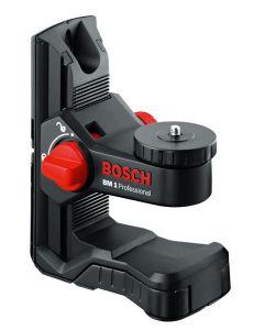 BM 1 Professional Universalhalterung 0601015A01